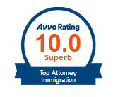 ARVO Rating 10.0 Superb